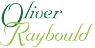 Oliver Raybould